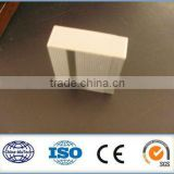 superior materials widely used deft design heating aluminum profile