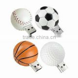 Promotional usb flash drive for usb drive gift Flash Disk Suppliers, Manufacturers, Exporters
