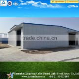 China supplier steel structure used warehouse buildings/prefab warehouse steel struture sh/steel warehouse building kit for sale