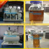 [CE Approved] Used Tire Oil Recycling Plant Factory On Sale