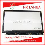 "13.3"" FHD 30 pin slim LCD Display Module N133HSE-EA3 N133HSE-EB3 LP133WF1-SPA1for Asus Laptop"