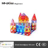 Similar Magformers Toy Bricks More 3D MAGNETIC BUILDING TOYS