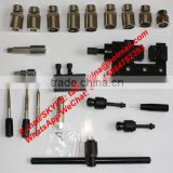 1062. Simple common rail tools 20PCS/CRI Common Rail injector tools,CRI repair tools/CRI 20pcs tool
