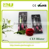 factory price ego ce5 electronic cigarette singapore and malaysia free shipping