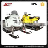 China Made Snowmobile LED Lights