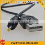 Cell Phone Parts From China Mobile Phones Accessories China Wholesale Market Of Electrical Cable For Smartphone Android
