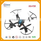 2015 cheap hot selling RC toy drone with protection frames
