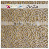 Wholesale fashion Korea lace fabric with best price
