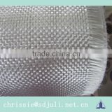 manufacturer products glass fiber composite materials woven roving