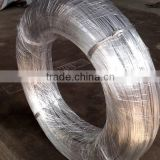 Galvanized Iron Wire Hot Dipped /pvc iron wire/black annealed iron wire high quality best price