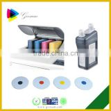 Competitive price refill Ink for Riso Comcolor HC5500