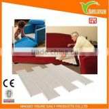 Furniture Fix Furniture Lifter Panels And Sofa Support As Seen On Tv