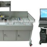 Teaching aid equipment,electronic trainer,XK-DP2 Single Chip Microcontroller (SCM) Training Equipment