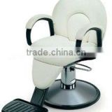 Professional barber shop equipment,wholesale barber supplies