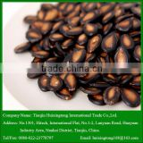 China Wholesale Best Quality Black Melon Seeds for Human Eating