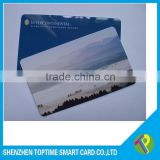 Top quality ving lock RFID card for hotel key card                                                                         Quality Choice