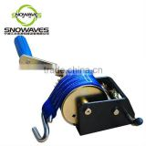 700LBS Hand Winches Yacht Trailer Parts
