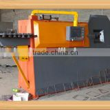 angle bending press brake machine,automatic press brake machinery for sale export to Brazil