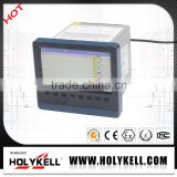 Multi-functional Optoelectronic Displays pressure digital display controller LED