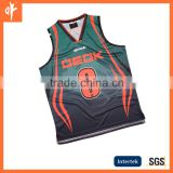 men's basketball vest,athletics vest and shorts,men's training vest s-spire material sport wear