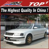 BODY KITS for VW-01-05-PASSAT-Style B