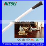 FLOOR HEATING SYSTEM USE WIRING heat trace cable price OEM CHINA EXCELLENT QUALITY SUPPLY YOU SAFE AND WARM ENVIRONMENT