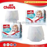 New ultra thin baby disposable diapers wholesale malaysia