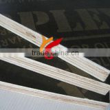 9mm 12mm 18mm plyboard for construction, concrete panel,cement board for building plywood,mlamine brown film plywood sheet