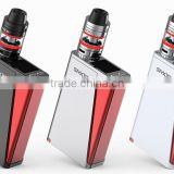China wholesale Authentic CL tank with Huge Vapor with SCL tank with Huge Vapor which perfect Micro TFV4 Tank
