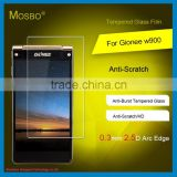 2016 Mobile Phone 9H 3D Brand For Hongmei TemPered Glass Screen Protector For Gionee W900