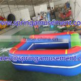 Interesting commercial inflatable water toys for sale SP-WG10037