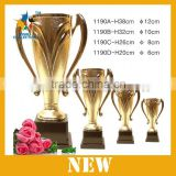 military awards trophies,good quality trophy cup for sports,baseball trophy