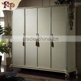 classic french baroque furniture-french furniture wardrobe-modern design bedroom furniture wardrobe                                                                         Quality Choice