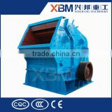 china professional manufacturer provide best stone crusher plant prices for mining and quarring industries