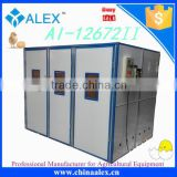 Top selling newly design egg incubator with humidity digital temperature incubator controller