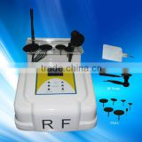 Best rf Skin tightening face lifting machine, thermagic fractional rf machine for face lifting