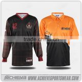 wholesale sublimation soccer jersey, sport t shirts, footballs shirts                                                                         Quality Choice