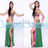 SWEGAL Belly dance Costume bellydance clothes