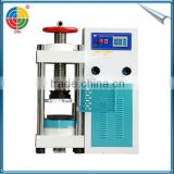 3000kN Concrete Compression Testing Machine Manufacturer