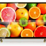 cheap dvb-t/dvb-t2 lcd led tv 32 inch