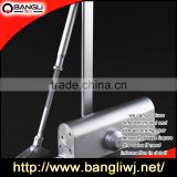 door closer fire rated dorma round ce ul/door closer fireproof/door closer fire-rated BL-98A