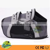 New arrival dog carrier / expandable pet dog carrier