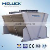 2FNV series fin type evaporator condenser for referigeration condensing unit freezer refrigerator