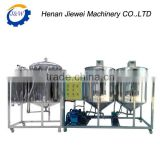 Oil refinery equipment and mini crude oil refinery and oil refinery for sale