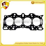 B20B Engine Auto Spare Parts 12251-P8R-004 Cylinder Gasket For Honda Fit