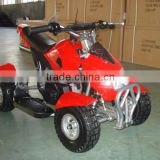 49cc,mini Kids ATV,kids Quad bike kids ATV 50cc ATV