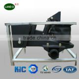 Hot sale semi trailer air suspension for brake system