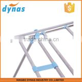 Factory Main Products! OEM Quality wall mounted laundry drying racks from China workshop