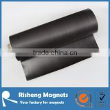 soft magnetic roll flexible magnet sheet for cars