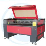 DSP Controller laser engraving and cutting machine GT1390
